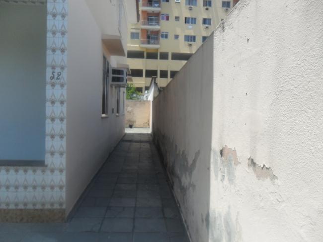 SAM_2467 - Terreno Multifamiliar à venda Rua Visconde de Asseca,Taquara, Rio de Janeiro - R$ 1.400.000 - TAMF00008 - 4