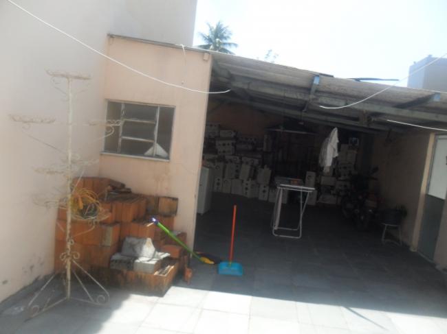 SAM_2468 - Terreno Multifamiliar à venda Rua Visconde de Asseca,Taquara, Rio de Janeiro - R$ 1.400.000 - TAMF00008 - 6