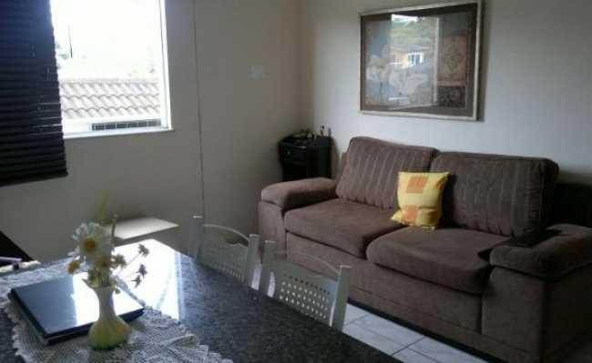a - Apartamento à venda Rua Imuta,Pechincha, Rio de Janeiro - R$ 199.000 - PEAP20250 - 1