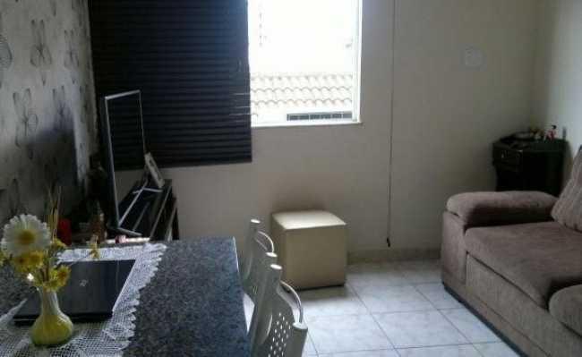 c - Apartamento à venda Rua Imuta,Pechincha, Rio de Janeiro - R$ 199.000 - PEAP20250 - 3