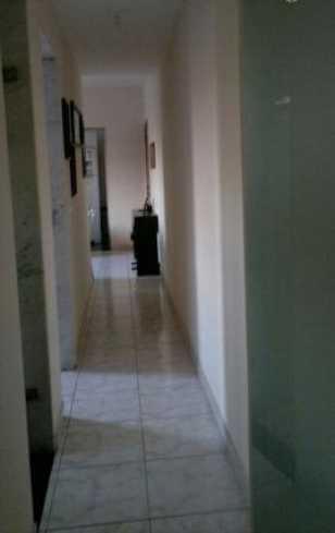 j - Apartamento à venda Rua Imuta,Pechincha, Rio de Janeiro - R$ 199.000 - PEAP20250 - 15