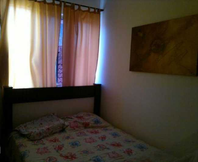 k - Apartamento à venda Rua Imuta,Pechincha, Rio de Janeiro - R$ 199.000 - PEAP20250 - 6