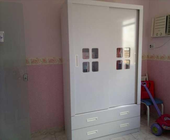 l - Apartamento à venda Rua Imuta,Pechincha, Rio de Janeiro - R$ 199.000 - PEAP20250 - 7