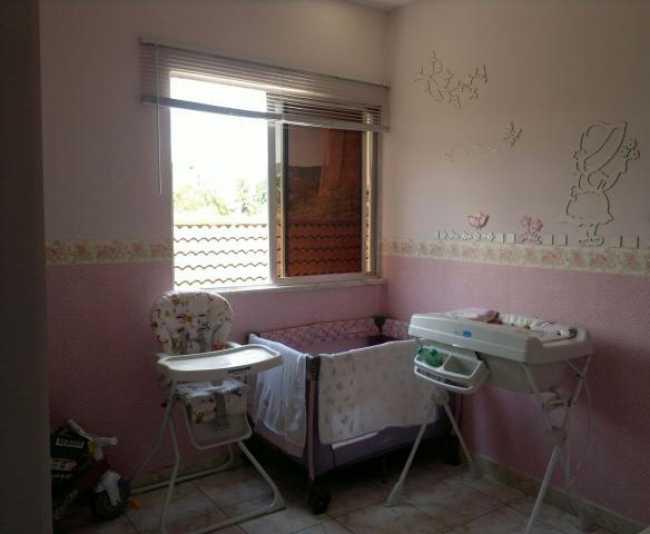 m1 - Apartamento à venda Rua Imuta,Pechincha, Rio de Janeiro - R$ 199.000 - PEAP20250 - 10