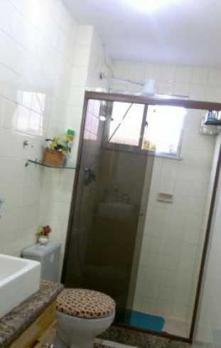 n - Apartamento à venda Rua Imuta,Pechincha, Rio de Janeiro - R$ 199.000 - PEAP20250 - 16