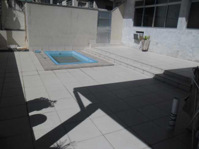 SAM_5424 - Casa à venda Rua Belo Vale,Tanque, Rio de Janeiro - R$ 600.000 - PECA30155 - 14