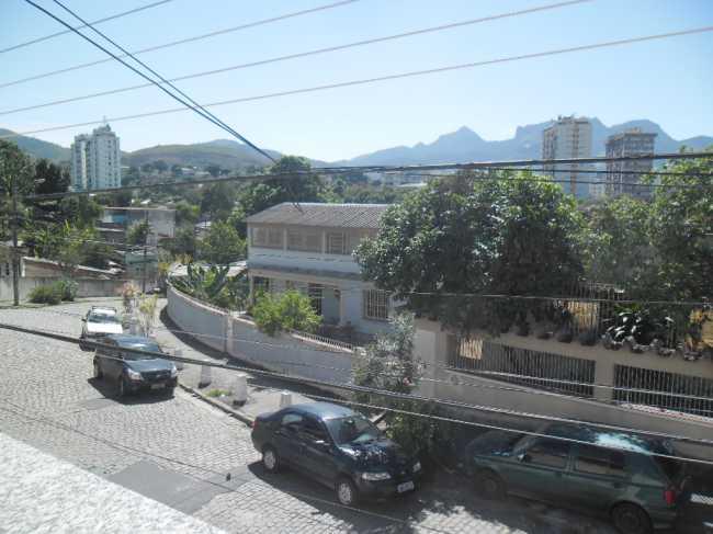 SAM_5425 - Casa à venda Rua Belo Vale,Tanque, Rio de Janeiro - R$ 600.000 - PECA30155 - 1