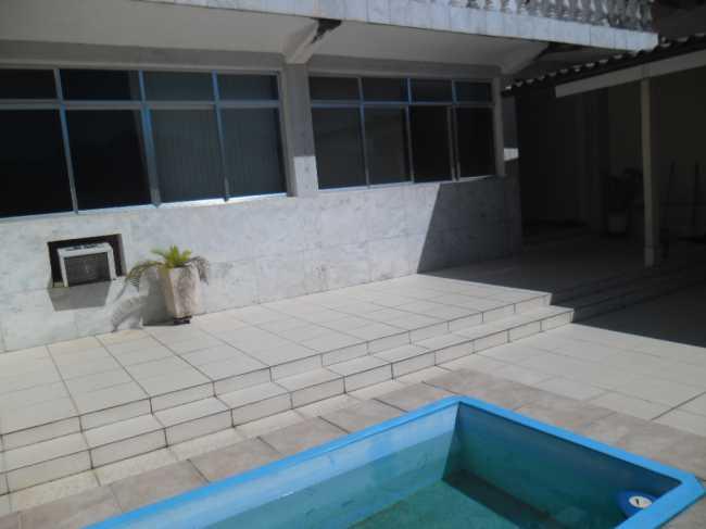 SAM_5428 - Casa à venda Rua Belo Vale,Tanque, Rio de Janeiro - R$ 600.000 - PECA30155 - 21