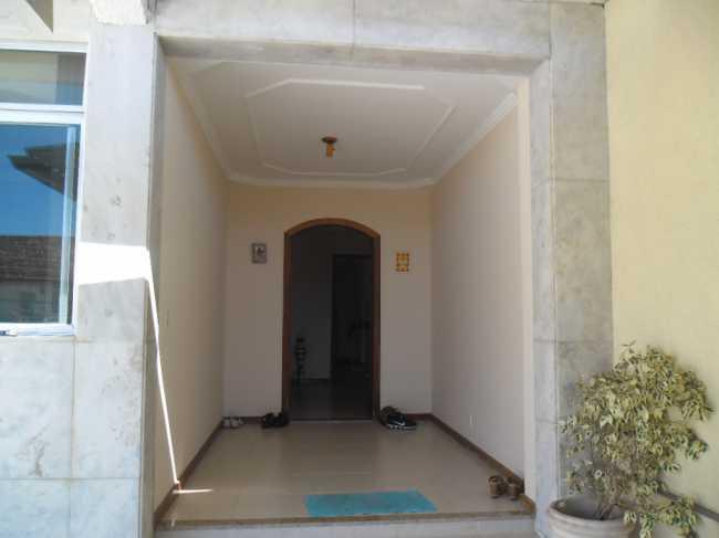 SAM_5429 - Casa à venda Rua Belo Vale,Tanque, Rio de Janeiro - R$ 600.000 - PECA30155 - 22
