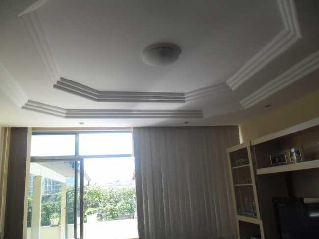 SAM_5430 - Casa à venda Rua Belo Vale,Tanque, Rio de Janeiro - R$ 600.000 - PECA30155 - 11