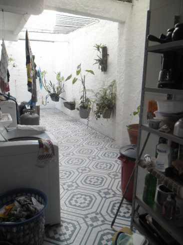SAM_5433 - Casa à venda Rua Belo Vale,Tanque, Rio de Janeiro - R$ 600.000 - PECA30155 - 9