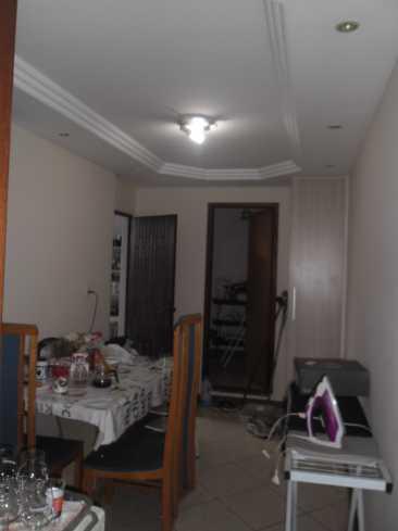 SAM_5438 - Casa à venda Rua Belo Vale,Tanque, Rio de Janeiro - R$ 600.000 - PECA30155 - 17