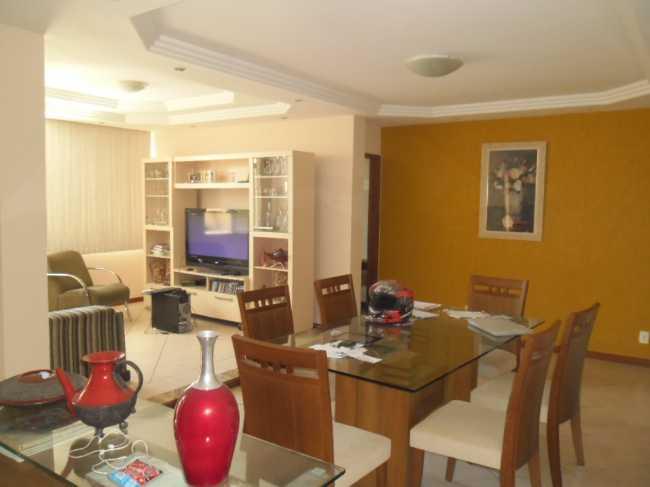 SAM_5440 - Casa à venda Rua Belo Vale,Tanque, Rio de Janeiro - R$ 600.000 - PECA30155 - 3
