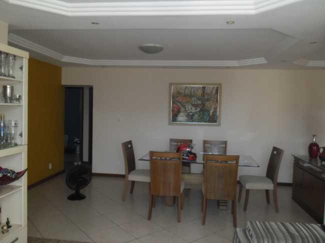 SAM_5443 - Casa à venda Rua Belo Vale,Tanque, Rio de Janeiro - R$ 600.000 - PECA30155 - 4
