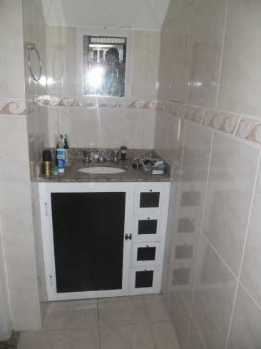 SAM_5445 - Casa à venda Rua Belo Vale,Tanque, Rio de Janeiro - R$ 600.000 - PECA30155 - 13