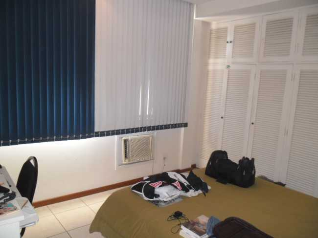 SAM_5446 - Casa à venda Rua Belo Vale,Tanque, Rio de Janeiro - R$ 600.000 - PECA30155 - 6