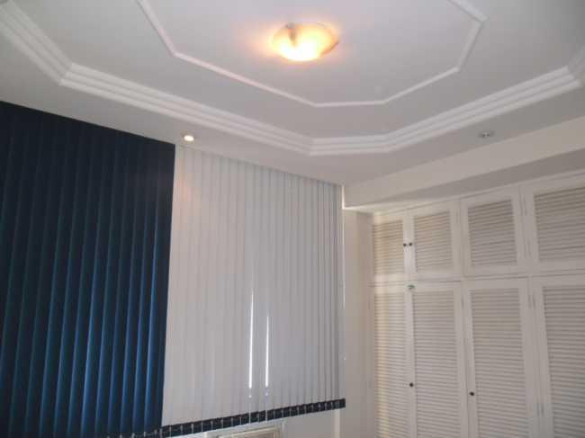 SAM_5447 - Casa à venda Rua Belo Vale,Tanque, Rio de Janeiro - R$ 600.000 - PECA30155 - 8
