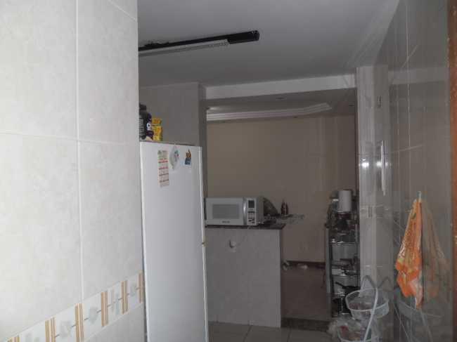 SAM_5449 - Casa à venda Rua Belo Vale,Tanque, Rio de Janeiro - R$ 600.000 - PECA30155 - 16