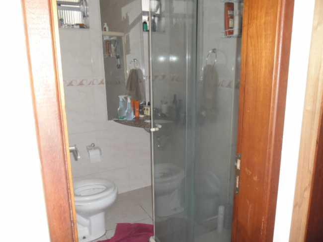 SAM_5450 - Casa à venda Rua Belo Vale,Tanque, Rio de Janeiro - R$ 600.000 - PECA30155 - 18