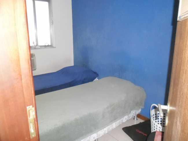 SAM_5451 - Casa à venda Rua Belo Vale,Tanque, Rio de Janeiro - R$ 600.000 - PECA30155 - 5
