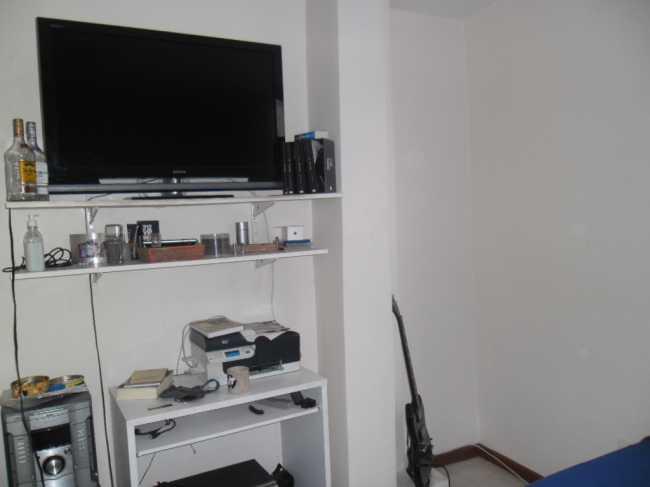 SAM_5452 - Casa à venda Rua Belo Vale,Tanque, Rio de Janeiro - R$ 600.000 - PECA30155 - 10