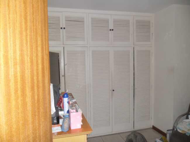 SAM_5454 - Casa à venda Rua Belo Vale,Tanque, Rio de Janeiro - R$ 600.000 - PECA30155 - 7