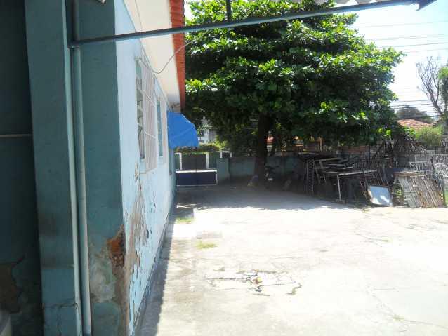 SAM_2559 - Terreno Multifamiliar à venda Estrada do Cafundá,Taquara, Rio de Janeiro - R$ 6.000.000 - TAMF00010 - 5