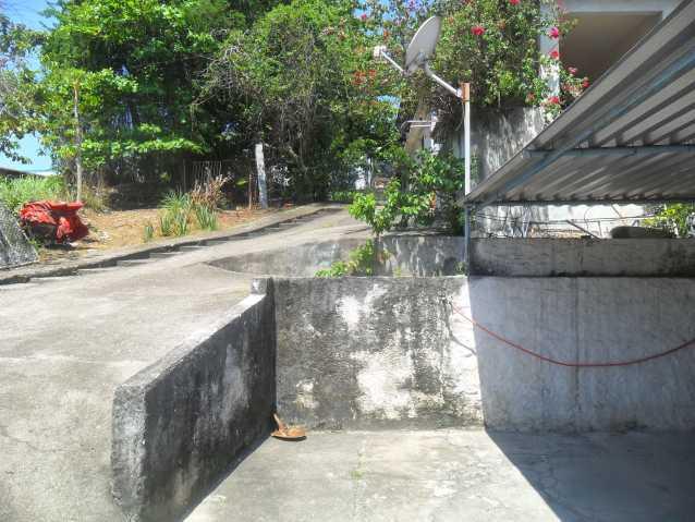 SAM_2560 - Terreno Multifamiliar à venda Estrada do Cafundá,Taquara, Rio de Janeiro - R$ 6.000.000 - TAMF00010 - 6