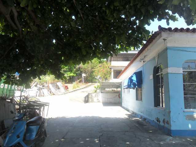 SAM_2564 - Terreno Multifamiliar à venda Estrada do Cafundá,Taquara, Rio de Janeiro - R$ 6.000.000 - TAMF00010 - 7