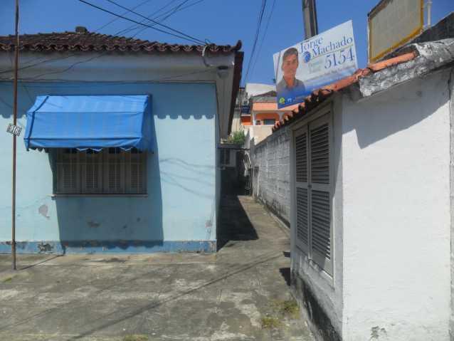 SAM_2565 - Terreno Multifamiliar à venda Estrada do Cafundá,Taquara, Rio de Janeiro - R$ 6.000.000 - TAMF00010 - 8