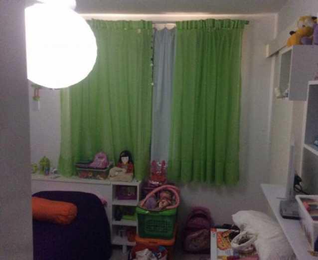 9546058464 - Casa à venda Rua Salomão Malina,Vargem Pequena, Rio de Janeiro - R$ 750.000 - TACA40056 - 6