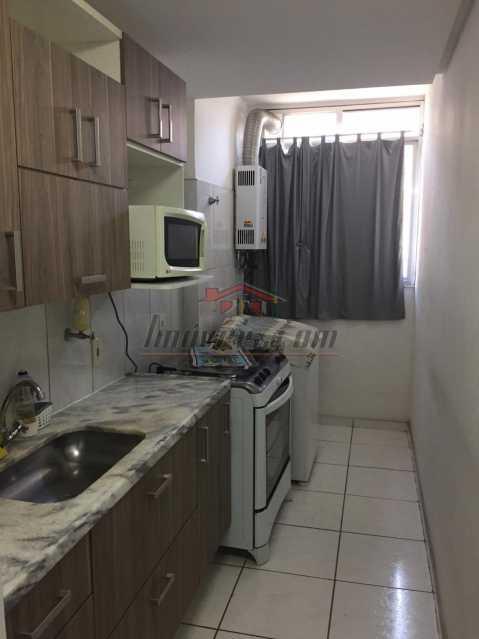 4b2c0a6b-a6ad-4bbf-a2f3-2900d8 - Cobertura Praça Seca,Rio de Janeiro,RJ À Venda,3 Quartos,124m² - PSCO30026 - 16