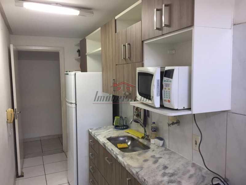 94e8c2a8-edd5-47fb-ae2c-cab5aa - Cobertura Praça Seca,Rio de Janeiro,RJ À Venda,3 Quartos,124m² - PSCO30026 - 17