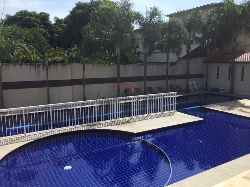241b3786-2b92-44b4-91e3-b2140d - Cobertura Praça Seca,Rio de Janeiro,RJ À Venda,3 Quartos,124m² - PSCO30026 - 24