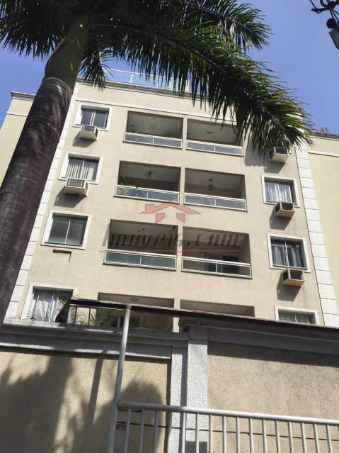 307cd172-d151-4720-ae75-7f74eb - Cobertura Praça Seca,Rio de Janeiro,RJ À Venda,3 Quartos,124m² - PSCO30026 - 23