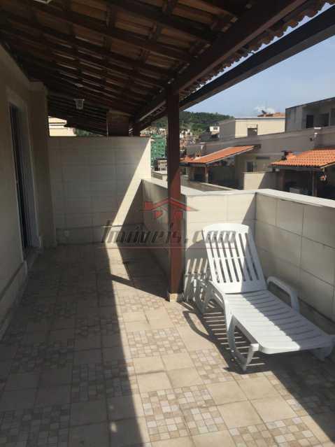 6851b58f-2411-491b-b47c-83cd98 - Cobertura Praça Seca,Rio de Janeiro,RJ À Venda,3 Quartos,124m² - PSCO30026 - 10