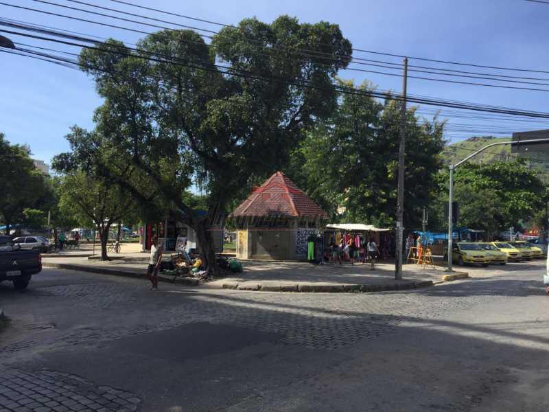b9d857ab-0eb5-4127-abb5-541b56 - Cobertura Praça Seca,Rio de Janeiro,RJ À Venda,3 Quartos,124m² - PSCO30026 - 30