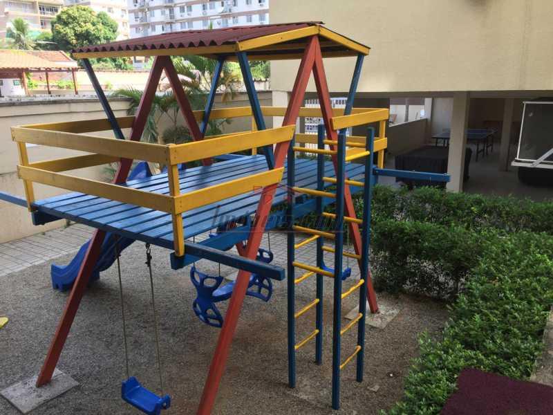 d1be043f-20f6-471b-a08d-fec22a - Cobertura Praça Seca,Rio de Janeiro,RJ À Venda,3 Quartos,124m² - PSCO30026 - 28