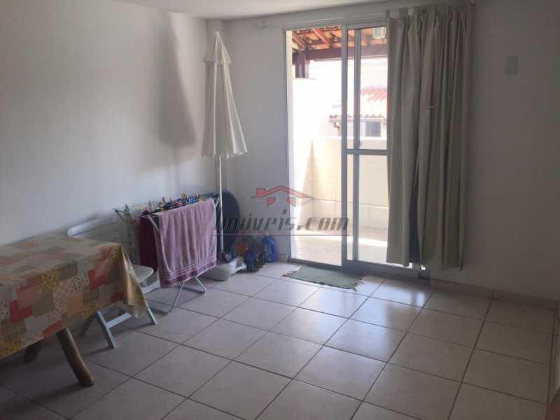 ee464567-af8a-4657-b4b0-11b731 - Cobertura Praça Seca,Rio de Janeiro,RJ À Venda,3 Quartos,124m² - PSCO30026 - 12