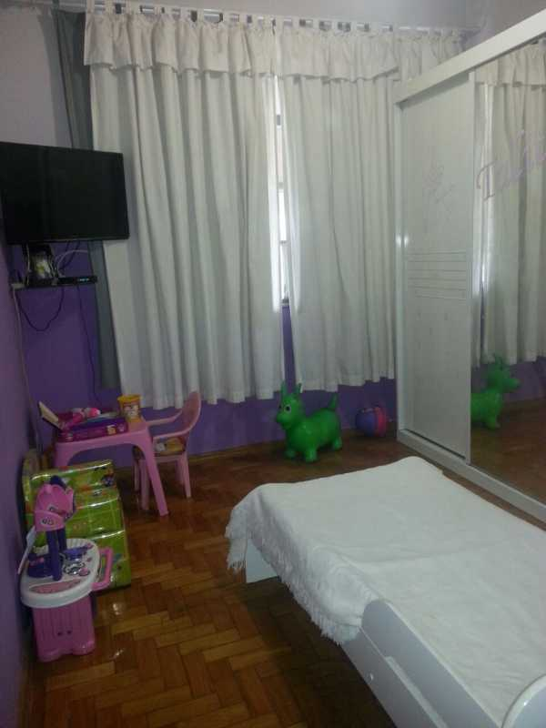 IMG-20150224-WA0009 - Apartamento à venda Avenida Ministro Edgard Romero,Madureira, Rio de Janeiro - R$ 210.000 - PSAP20494 - 3