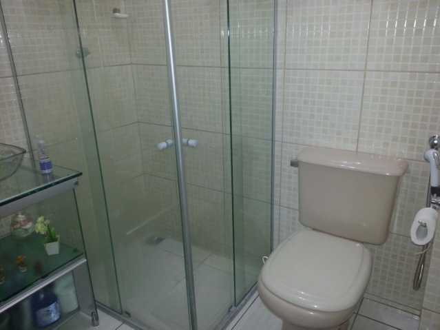 IMG-20150224-WA0010 - Apartamento à venda Avenida Ministro Edgard Romero,Madureira, Rio de Janeiro - R$ 210.000 - PSAP20494 - 10