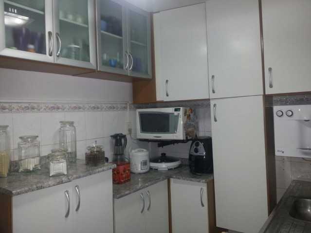 IMG-20150224-WA0011 - Apartamento à venda Avenida Ministro Edgard Romero,Madureira, Rio de Janeiro - R$ 210.000 - PSAP20494 - 11