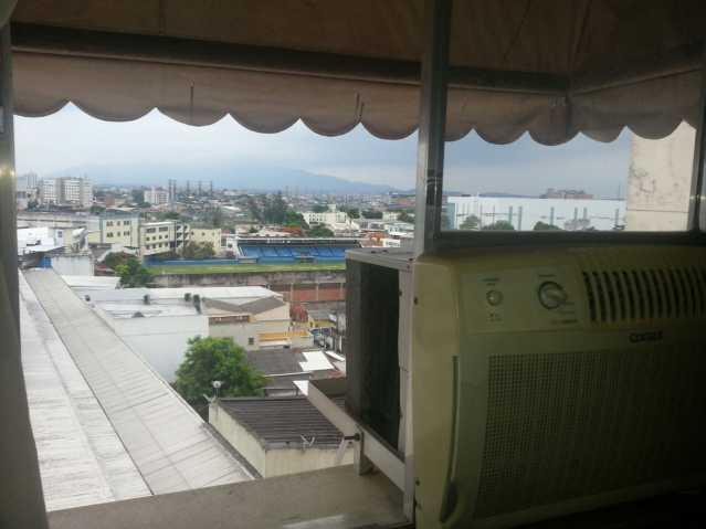 IMG-20150224-WA0014 - Apartamento à venda Avenida Ministro Edgard Romero,Madureira, Rio de Janeiro - R$ 210.000 - PSAP20494 - 15