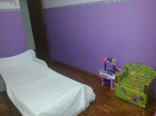 IMG-20150224-WA0016 - Apartamento à venda Avenida Ministro Edgard Romero,Madureira, Rio de Janeiro - R$ 210.000 - PSAP20494 - 4