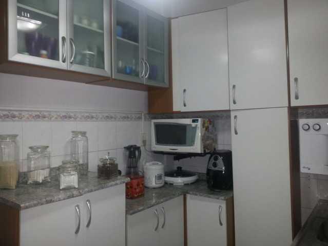 IMG-20150224-WA0017 - Apartamento à venda Avenida Ministro Edgard Romero,Madureira, Rio de Janeiro - R$ 210.000 - PSAP20494 - 12