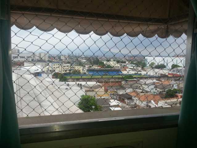 IMG-20150224-WA0018 - Apartamento à venda Avenida Ministro Edgard Romero,Madureira, Rio de Janeiro - R$ 210.000 - PSAP20494 - 16