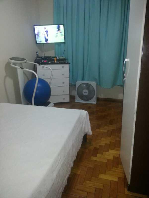 IMG-20150224-WA0020 - Apartamento à venda Avenida Ministro Edgard Romero,Madureira, Rio de Janeiro - R$ 210.000 - PSAP20494 - 5