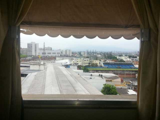 IMG-20150224-WA0021 - Apartamento à venda Avenida Ministro Edgard Romero,Madureira, Rio de Janeiro - R$ 210.000 - PSAP20494 - 17