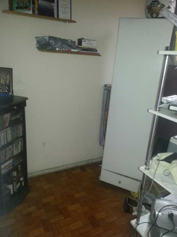 IMG-20150224-WA0029 - Apartamento à venda Avenida Ministro Edgard Romero,Madureira, Rio de Janeiro - R$ 210.000 - PSAP20494 - 7