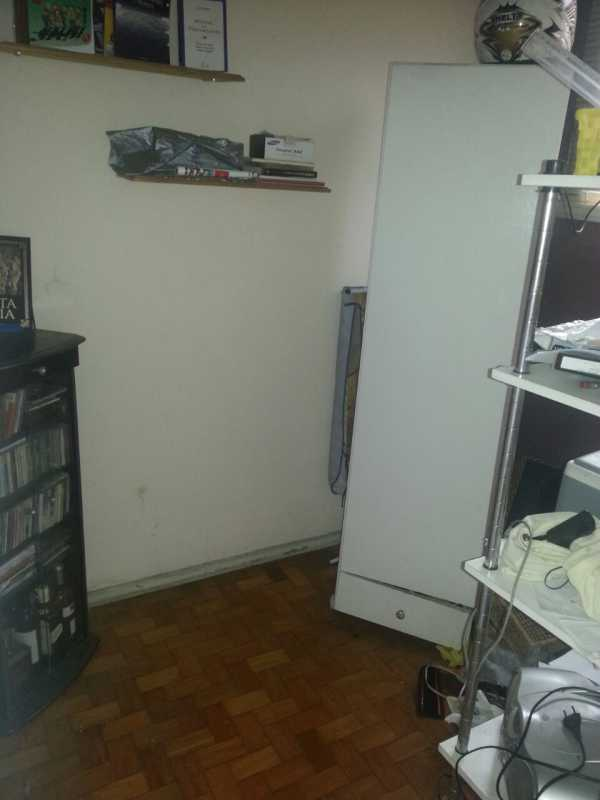 IMG-20150224-WA0031 - Apartamento à venda Avenida Ministro Edgard Romero,Madureira, Rio de Janeiro - R$ 210.000 - PSAP20494 - 8